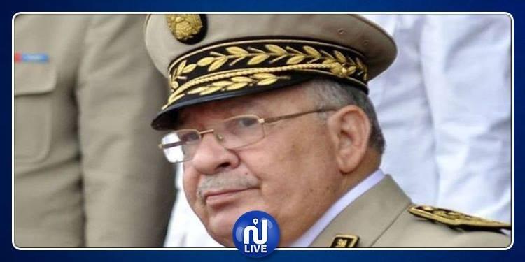 Arrestation de 4 frères milliardaires proches de Bouteflika