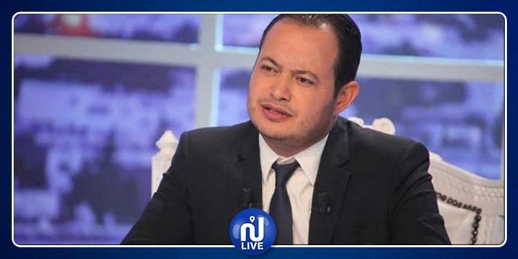 سمير الوافي يعلق على الحكم القضائي بسجنه سنة و4 أشهر