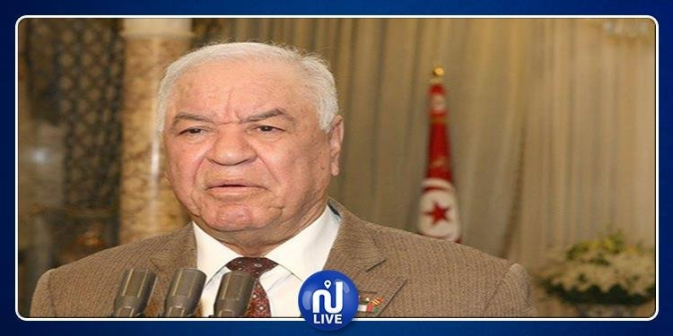 هل يوجد مهاجرون جزائريون في السجون التونسية ؟