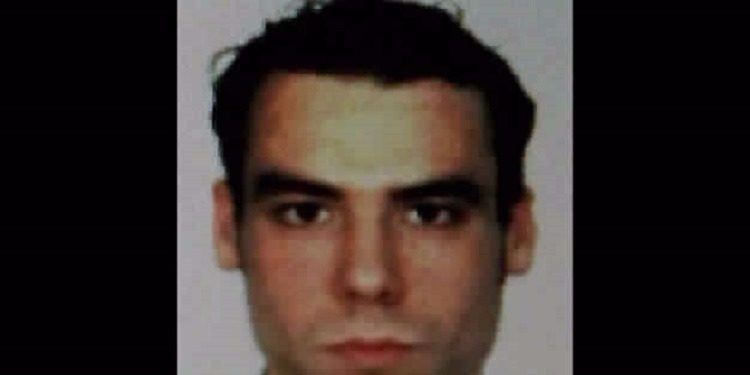 فرنسا: إيقاف 4 أفراد من عائلة منفذ هجوم الشانزليزيه آدم الجزيري
