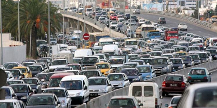 Circulation-Aïd El-Idha: Conseils pour les usagers de la route
