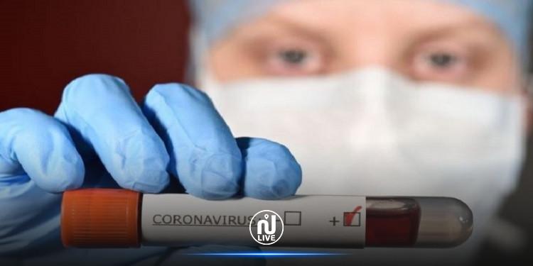 الكاف: صفر وفاة إصابة وحيدة بكورونا خلال 24 ساعة