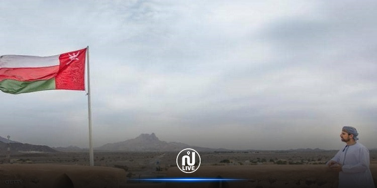 لإحتواء كورونا: سلطنة عُمّان تمنع دخول القادمين من 10 دول لأراضيها