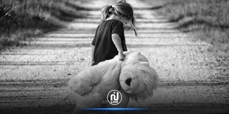 المنستير: طفلة الـ10 سنوات تغادر المنزل نحو قفصة وقابس تؤثّرا ببطلة أحد المسلسلات