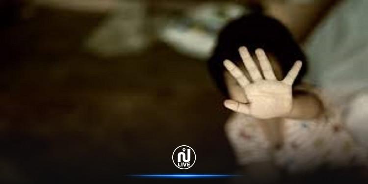 القيروان: طفلة الـ4 سنوات تدخل في نوبات هستريّة بعد اغتصابها من جارها