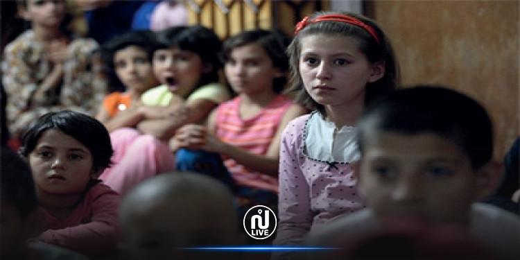 مصر: نحو إلغاء دور رعاية الأيتام و توفير أُسر بديلة