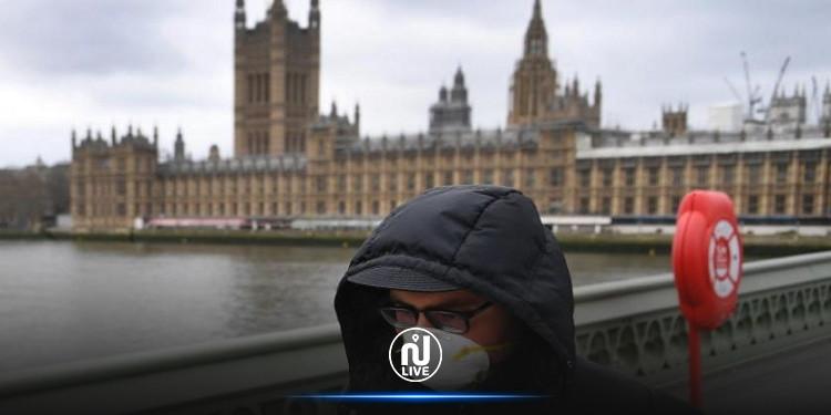 إنجلترا  تخفّف من اجراءات مجابهة فيروس كورونا