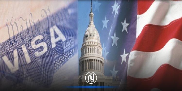 أمريكا: إذا لم تحصل على تأشيرة بسبب قرار ترامب يمكنك التقدّم بطلبك ثانية