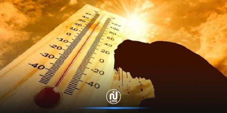 دراسة أمريكية:  فصل الصيف سيصبح 6 أشهر