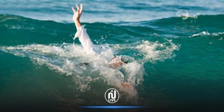 وفاة مُسترابة لثلاث شقيقات غرقا