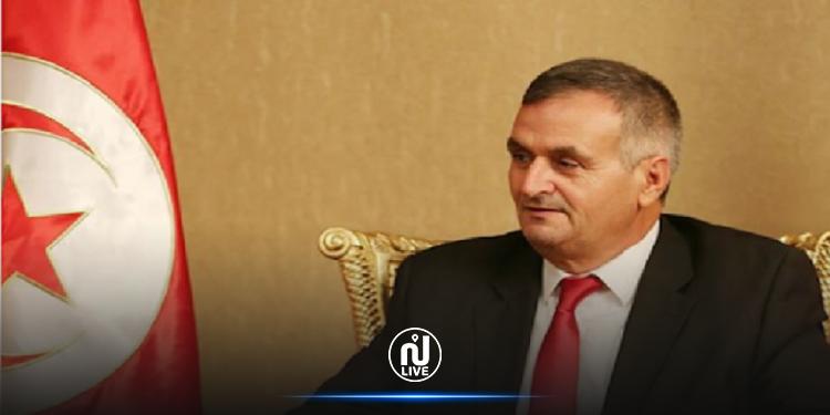 فتحي بلحاج: التطابق الوحيد مع السياسة المصرية هو في القمع الاجتماعي