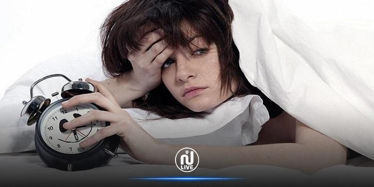 أطبّاء يحذّرون: قلّة النّوم تؤدي إلى الإصابة بداء السكّري وقصور القلب المزمن!