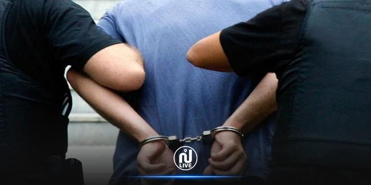 بنزرت: القبض على عنصر تكفيري من أجل الانتماء إلى تنظيم إرهابي
