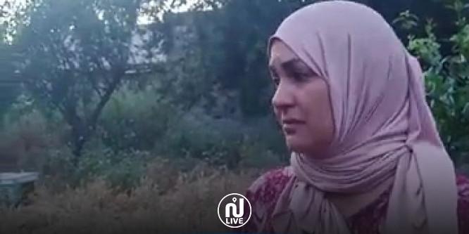 جندوبة: شابة تفقد 60 خلية نحل من مشروعها بسبب المداواة العشوائية