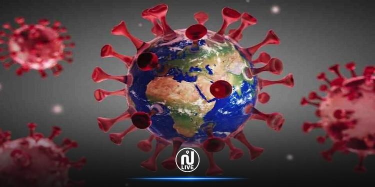 الصحة العالمية: العالم بلغ ذروة جائحة كورونا