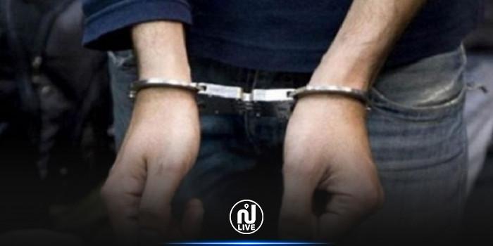 القبض على 990 شخصا من أجل قضايا حق عام