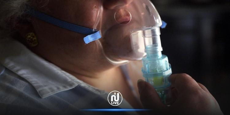 فرنسا تزود تونس بـ 3 آلات لإنتاج الأكسيجين