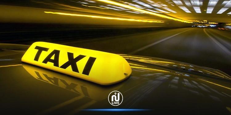 صفاقس: القبض على سائق ''تاكسي'' تورّط  في تنظيم عمليّات اجتياز الحدود البحريّة خلسة