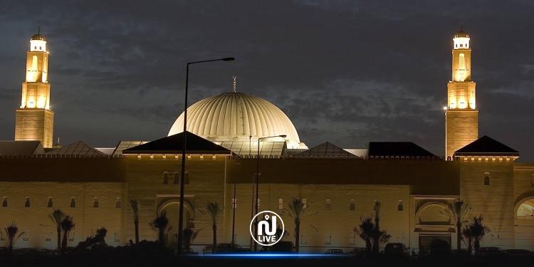 السعوديّة: مكبّرات الصوت في المساجد ليست من الشرع..