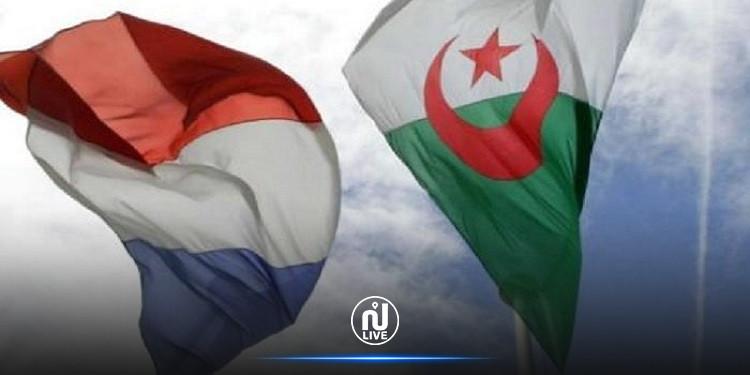 مؤرّخ فرنسي: ماكرون مطالب بالاعتراف بمجازر 8 ماي في الجزائر  كجرائم ضد الإنسانية