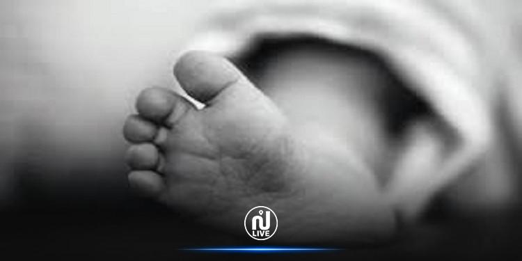 المنزه 9: الاحتفاظ بصاحبة روضة أطفال بعد وفاة رضيع الـ 6 أشهر