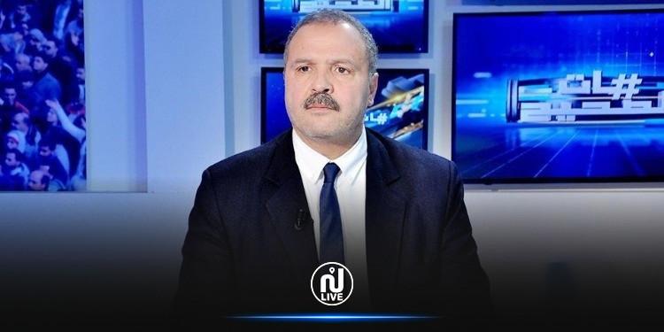 عبد اللطيف المكي يقترح خطة لتحقيق انتصار ''إستراتيجي'' على كورونا