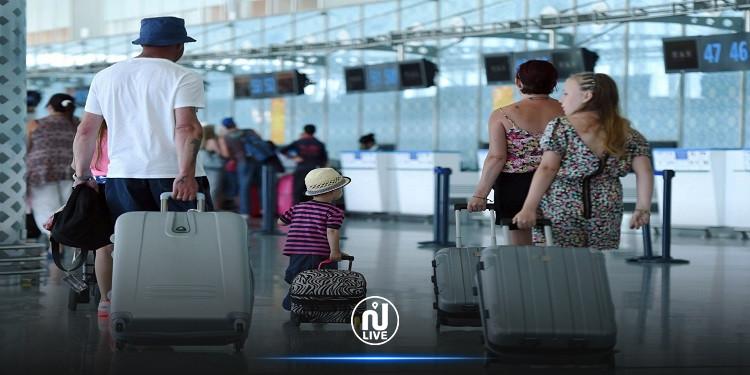 إجراءات جديدة تهم المسافرين نحو تركيا