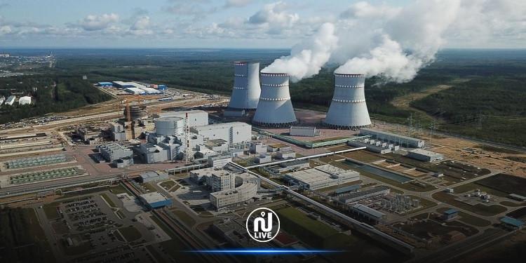 الصين مجدّدا: مخاوف من كارثة بعد تسرّب إشعاعي في محطة نوويّة
