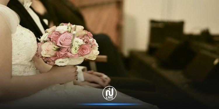 النيابة العمومية تفتح تحقيقا بعد إقامة حفل زفاف بحضور 2000 شخص في القيروان