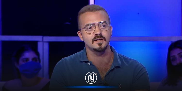زكرياء بوقيرة: 'تونس من أفشل الدول إفريقيا وعربيا في مجابهة وباء كورونا'