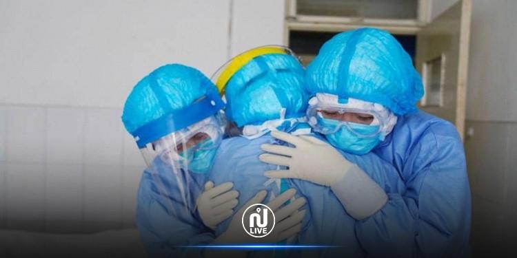 مدنين: لا وفيات جديدة بفيروس كورونا