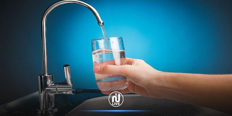 وزارة الفلاحة تطلق حملة تحسيسية لترشيد استهلاك الماء