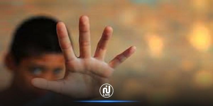 المحمدية: الاحتفاظ بكهل من أجل الاعتداء بالفاحشة على طفل الـ 11 عاما