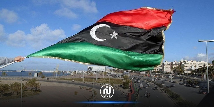 بعد إغلاق دام أكثر من عامين:  إعادة فتح الطريق الساحلي في ليبيا