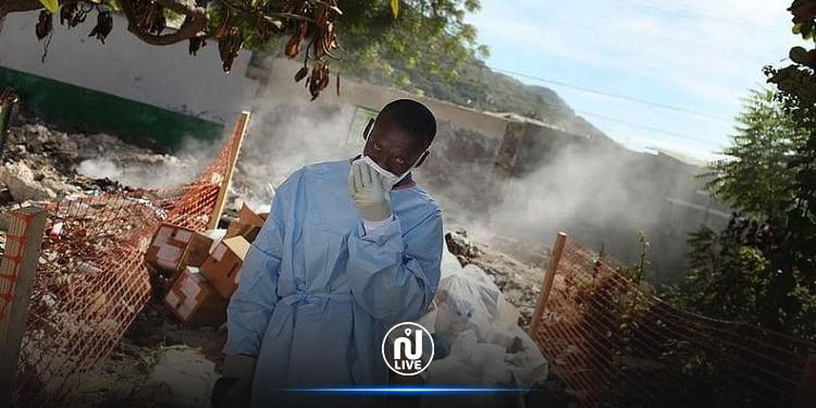 السودان: تحذيرات من  وبائيات الكوليرا والملاريا والحمى النزفية!