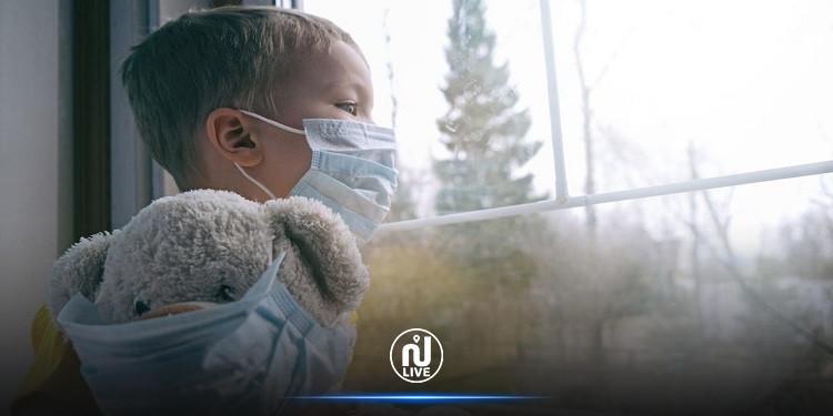 نيوزيلندا تواجه فيروسا تنفسيا يصيب الأطفال