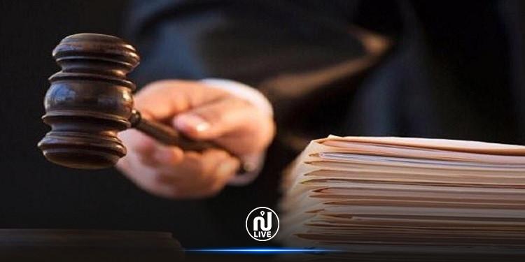 فتح بحث تحقيقي ضد 3 نواب مشتكى بهم من قبل وزارة التربية