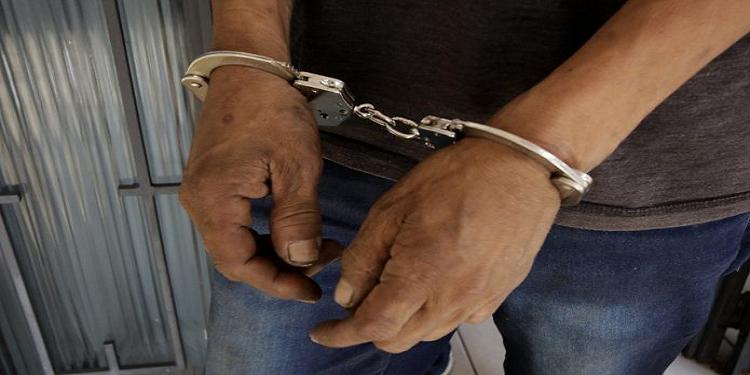 باردو: القبض على مروّع سكّان خزندار
