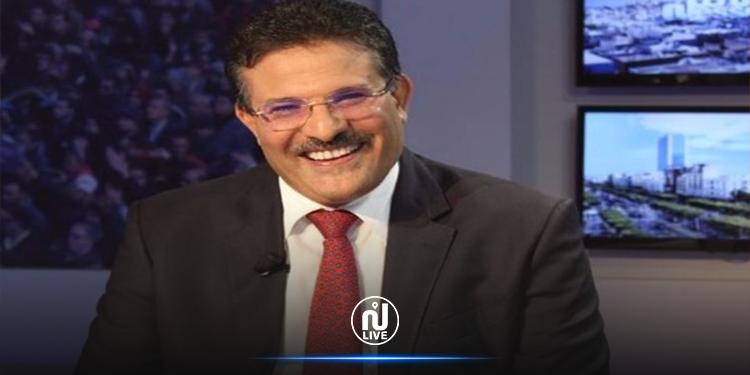 رفيق عبد السلام: ''هناك وصفة سحرية للانقلابات تميزت بها تونس ربما ستُدرَّس في أعرق الجامعات''