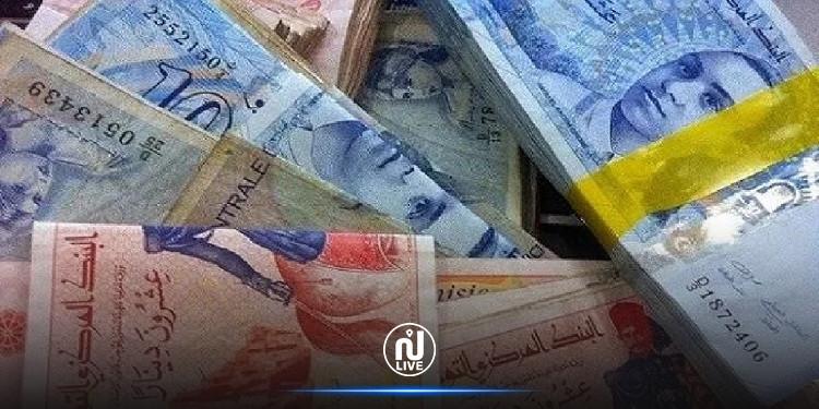 بوحجلة: حجزقطعة أثرية ونقود مزيّفة