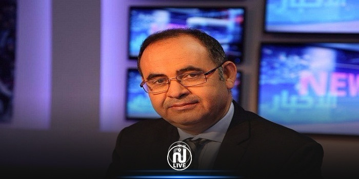 مبروك كرشيد: البرلمان العالمي مازال يعترف بأنّ تونس دولة ديمقراطية وبها برلمان