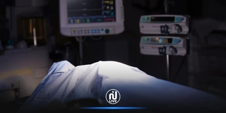 7 حالات وفاة و556 إصابة جديدة بفيروس كورونا في تونس