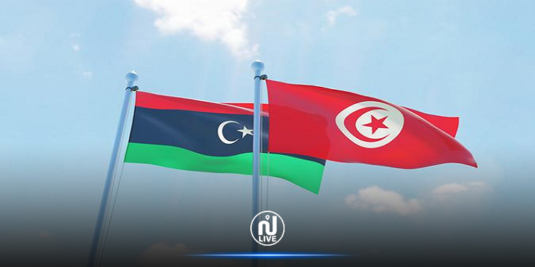 المجلس الأعلى لرجال الأعمال التونسيين والليبيين يدعو الشركات التونسية إلى المشاركة في المعرض الدولي ببنغازي