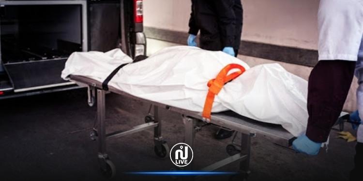 المنستير : العثور على جثة إمرأة مقطوعة الرأس