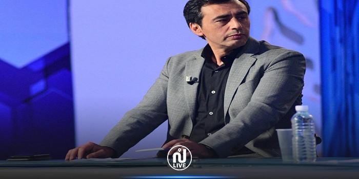 جوهر بن مبارك:''هناك محاولات يائسة لتعطيل التحاق الناس بشارع الثورة مع عسكرة الطرقات''