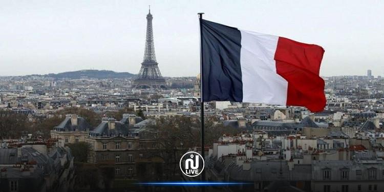 بيلاروسيا تطرد السفير الفرنسي وتستدعي سفيرها في باريس