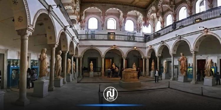 اليوم: الدخول مجاني للمواقع الأثرية والمعالم التاريخية