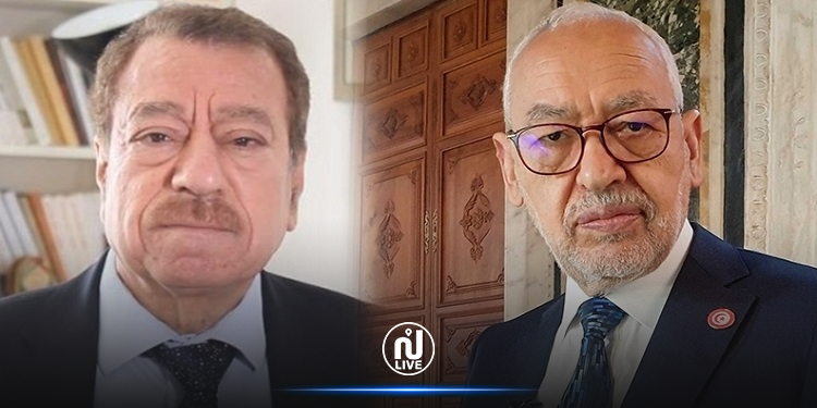 عبد الباري عطوان: ''كان يجب تكريم راشد الغنّوشي ولا أتمنّى أن ينتهي مستقبله السياسي''