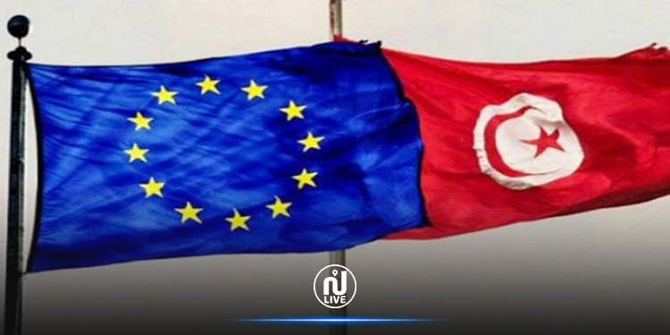 تأخّر استلام الدعم الموجّه من الإتحاد الأوروبي لفائدة برنامج دعم القضاء بسبب تعطّل استكمال بعض مؤشراته