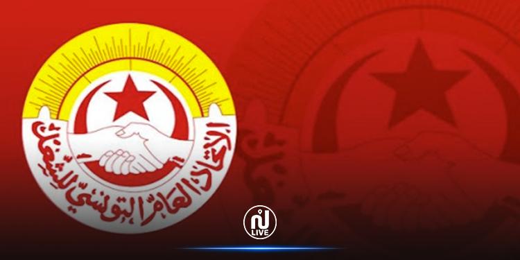 عماد الدائمي: اتحاد الشغل يتحمل مسؤولية عظمى في الفشل والفساد اللّذان ميّزا العشرية الأخيرة